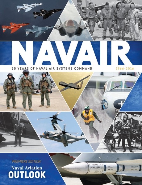 naval air systems command and illustrated Posts about naval air systems command written by dave.