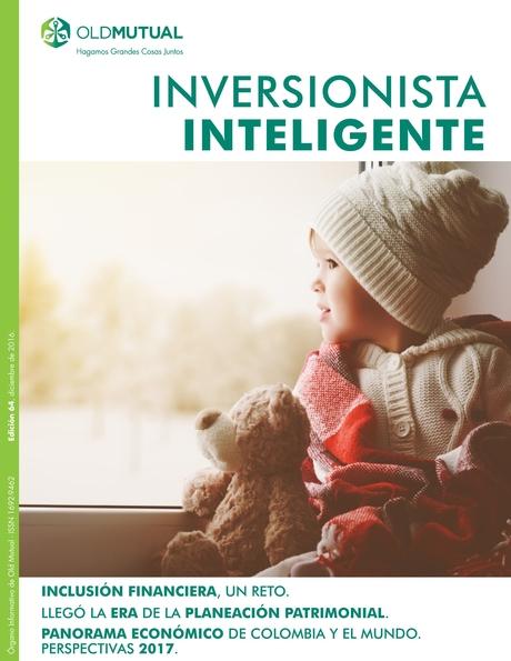 El inversionista inteligente benjamin graham.pdf