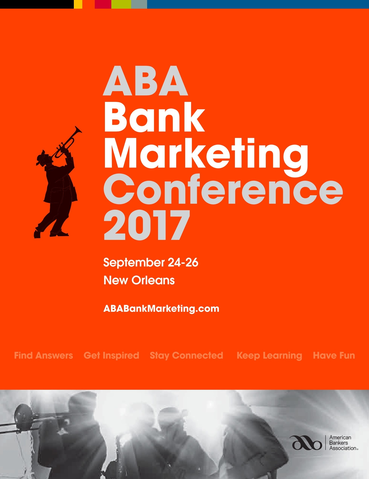 ABA Banking Journal - May/June 2017