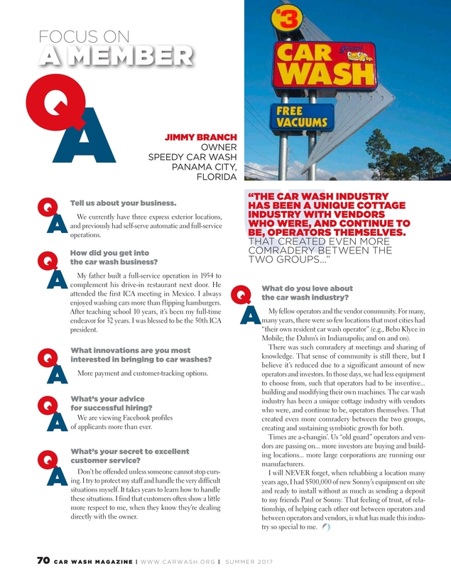 Car Wash Summer - Show me nearest car wash