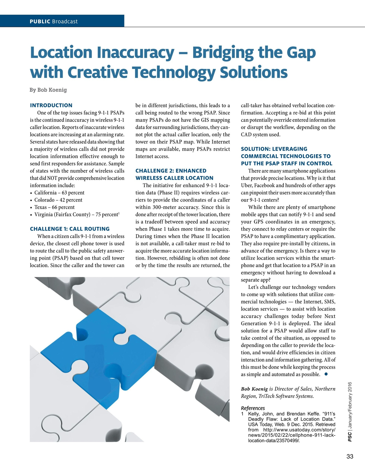 Psc januaryfebruary 2016 issue 32 33 psc januaryfebruary 2016 issue page 32 cde exam 41527 1 which of the following best describes where the risk of liability is found a xflitez Images
