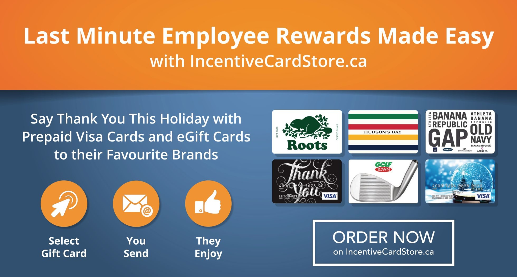Carte Cado E Commerce.Canadian Retailer The Technology E Commerce Issue