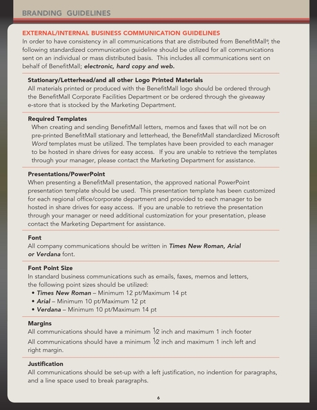 Branding guidelines internal please wait cheaphphosting Image collections