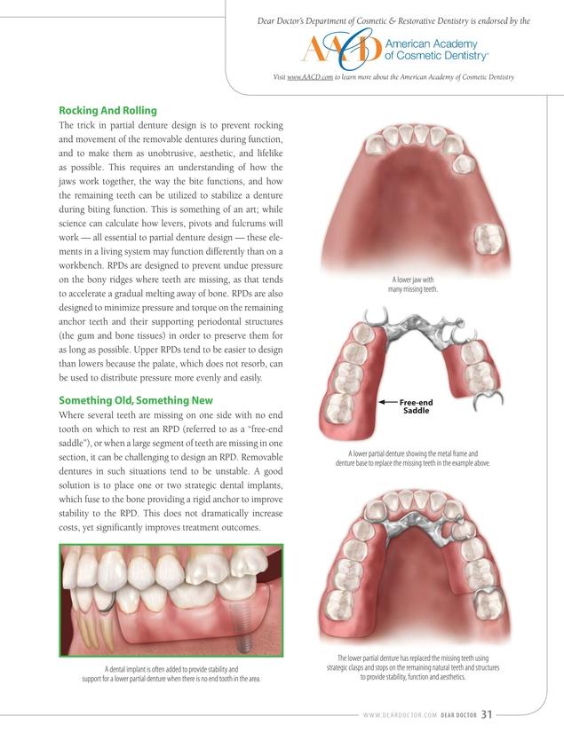 Tulsa OK Dentist - Hope Restorative and Cosmetic Dentistry - Jerome ...
