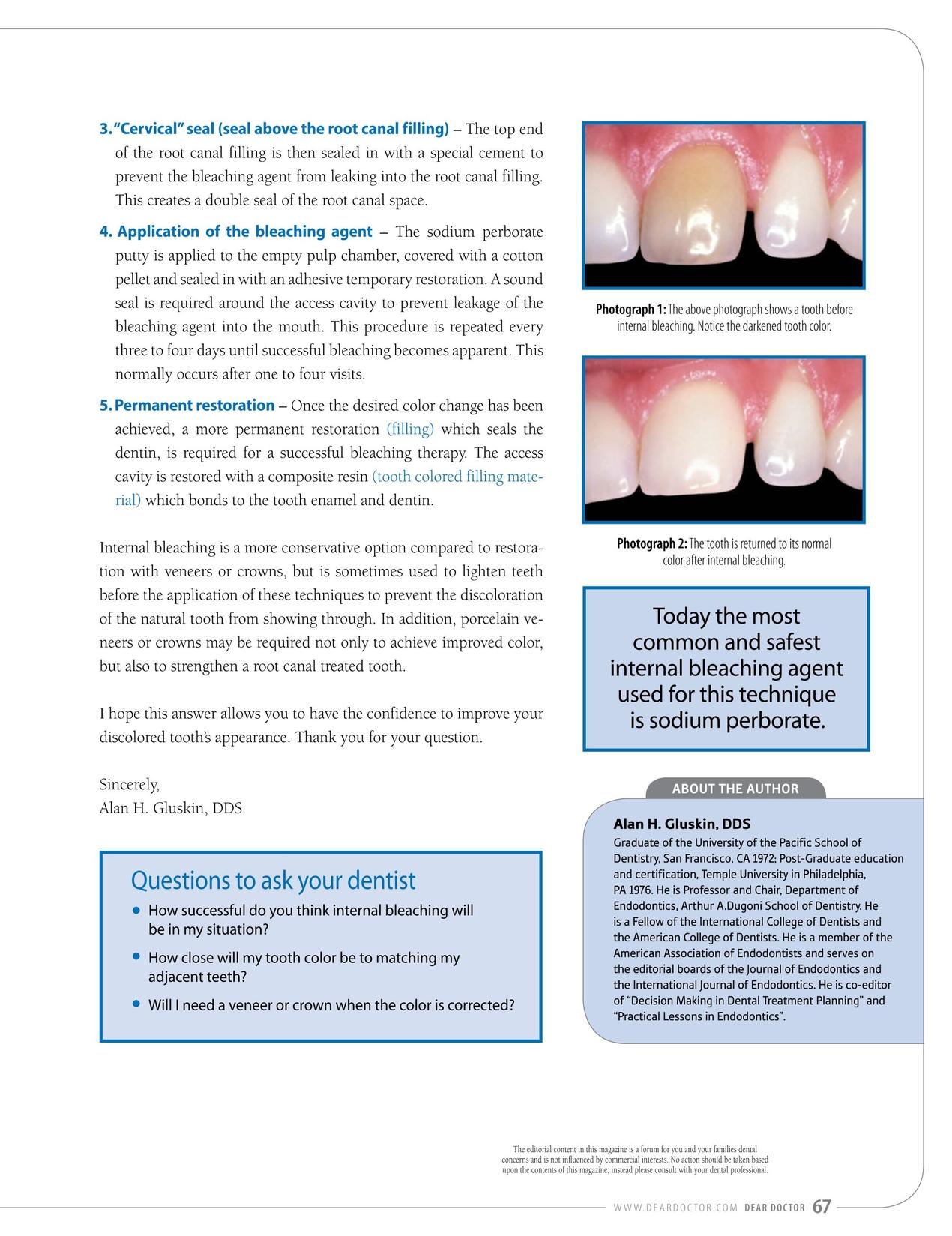 McDonough GA Dentist - Brooks Cosmetic & Family Dentistry