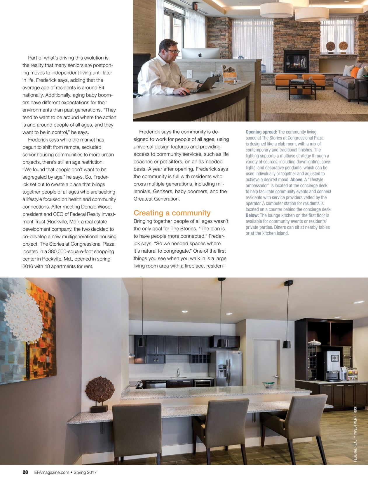 Environments for Aging - Spring 2017 on older house design, neutral house design, color house design, movie house design, food house design, conventional house design, girly house design, local house design, whole house design, gold house design, colorful house design, shell house design, natural art, natural home, historical house design, oil house design, economic house design, strawbale house design,