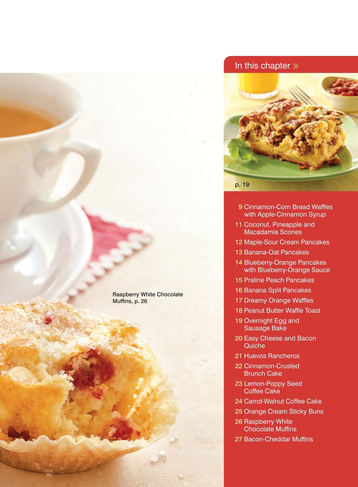 recipe: bisquick white chocolate raspberry muffins [27]