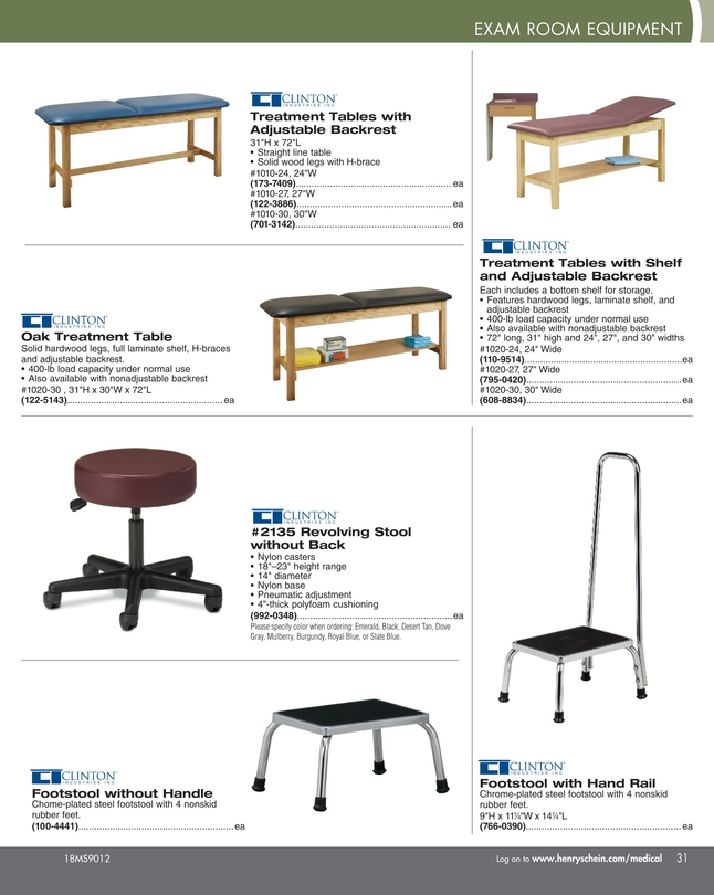Phenomenal Community Health Catalog 2018 Gmtry Best Dining Table And Chair Ideas Images Gmtryco