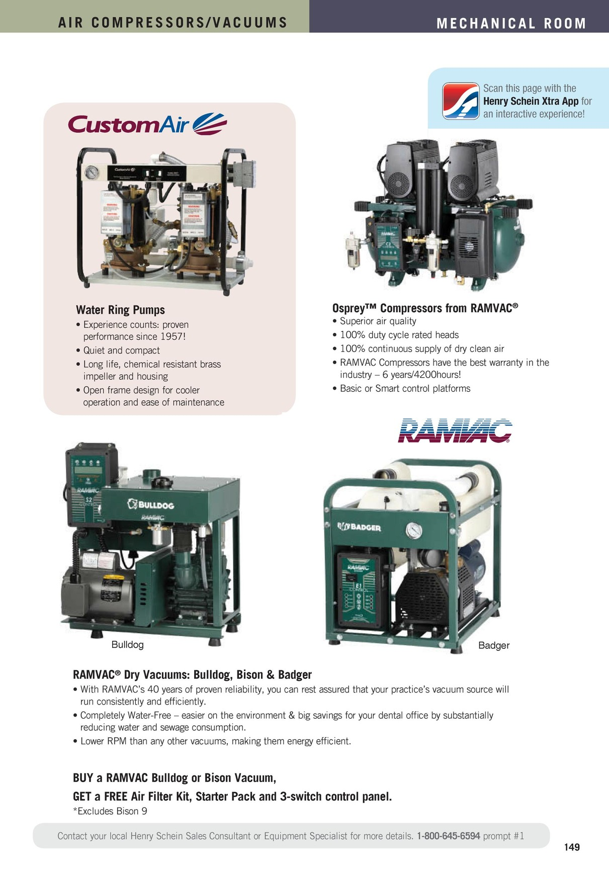 Equipment & Technology Catalog 2014