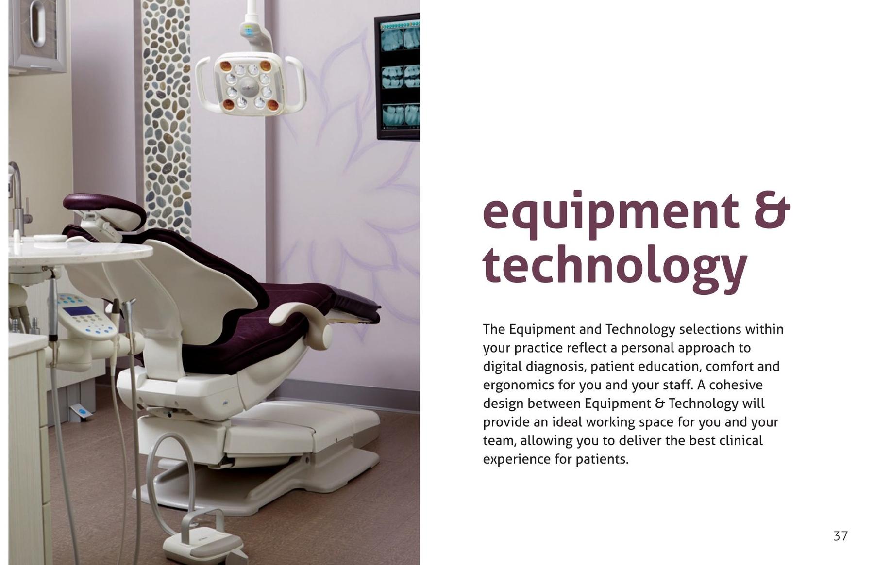 Integrated Design Studio Booklet - 2017