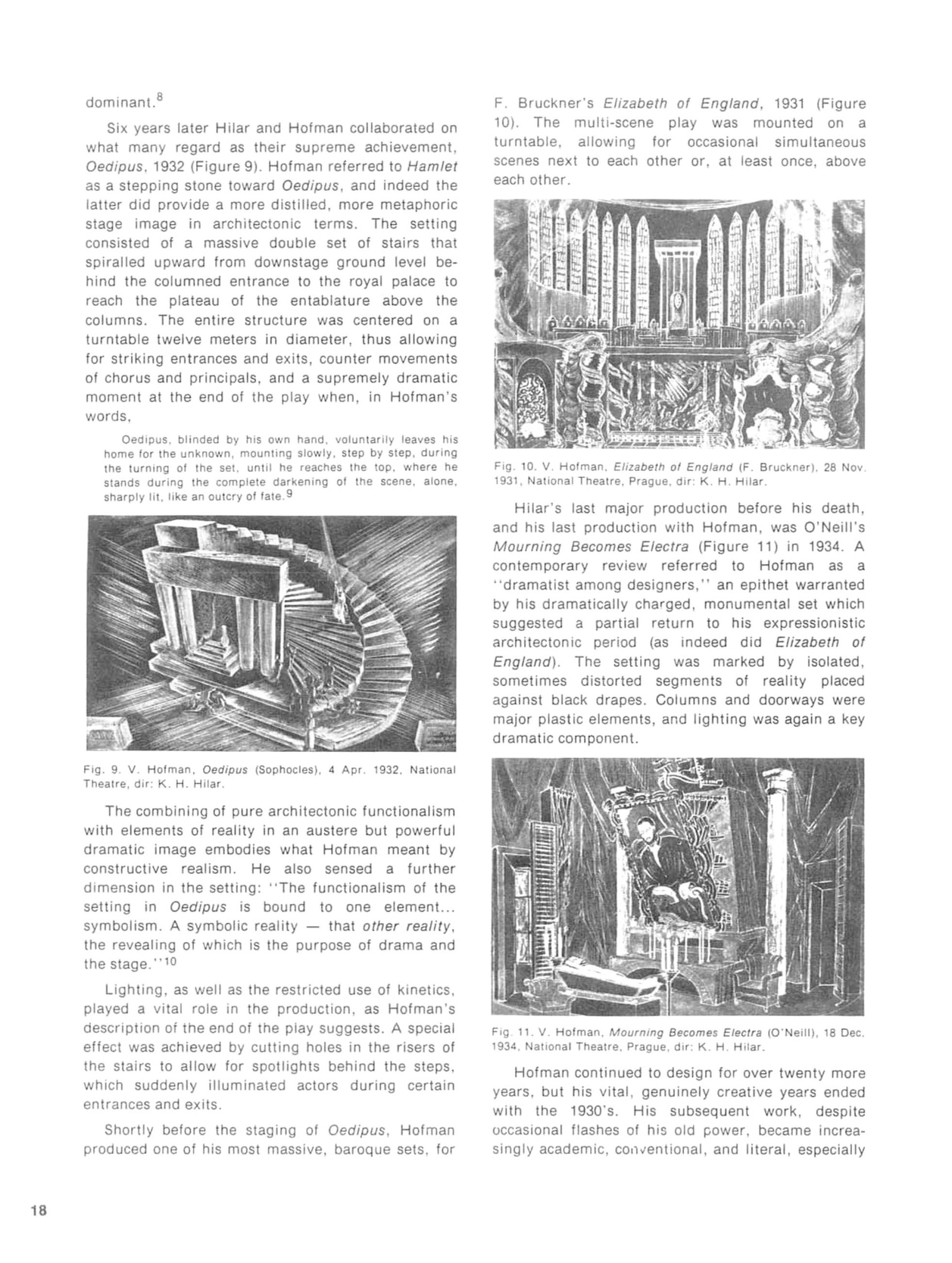 Theatre Design & Technology - Summer 1975 on old spanish design, old french design, old leather design, old games design, old english design, old world design, old interior design, old hospital design, old hawaii design, old factory design, old home design, old church design, old tavern design, old hollywood design, arsenic and old lace set design, old german design, old restaurant design, old fire station design, old library design, old athletics design,