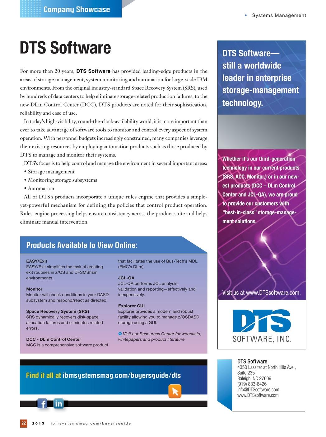 Ibm syncsort manual array ibm systems magazine mainframe edition 2013 buyer u0027s guide rh ibmsystemsmagmainframedigital fandeluxe Images