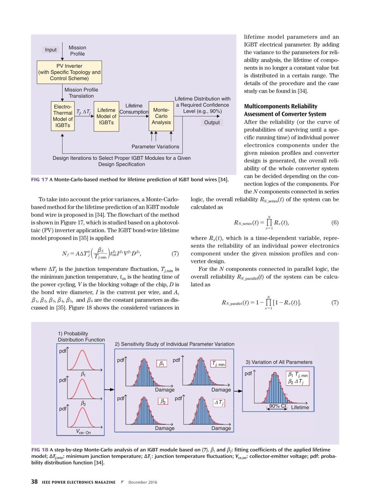 IEEE Power Electronics Magazine - December 2016