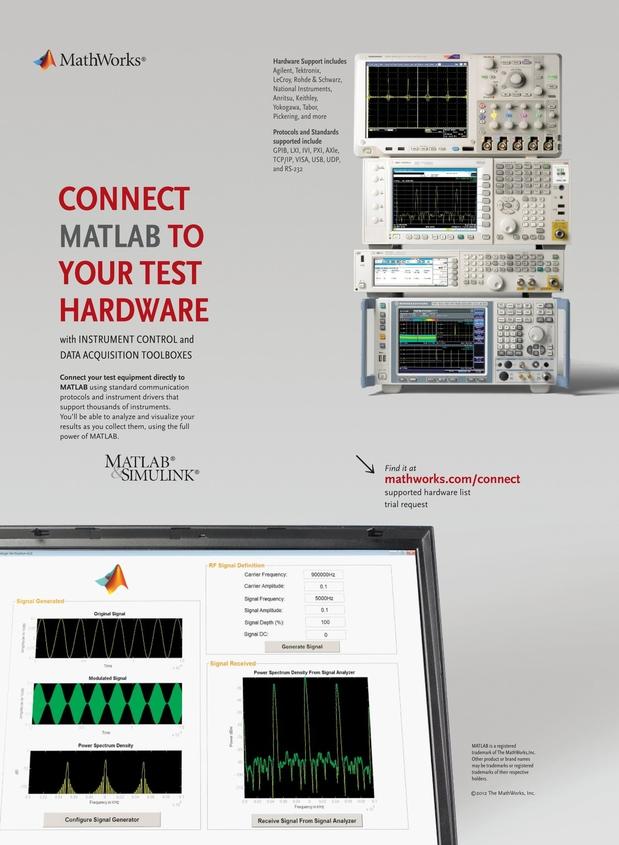 Signal Processing - May 2012