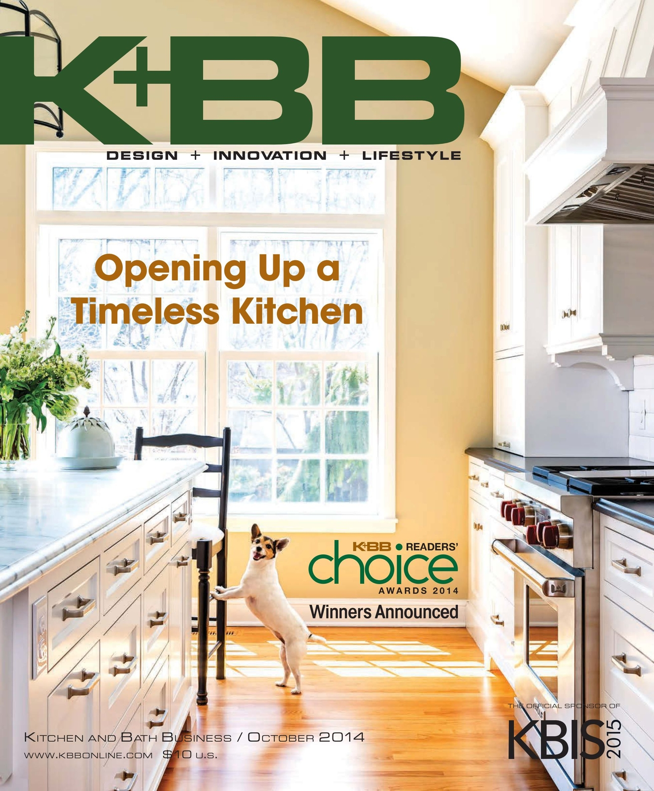 KBB October 2014 Intro Cover1