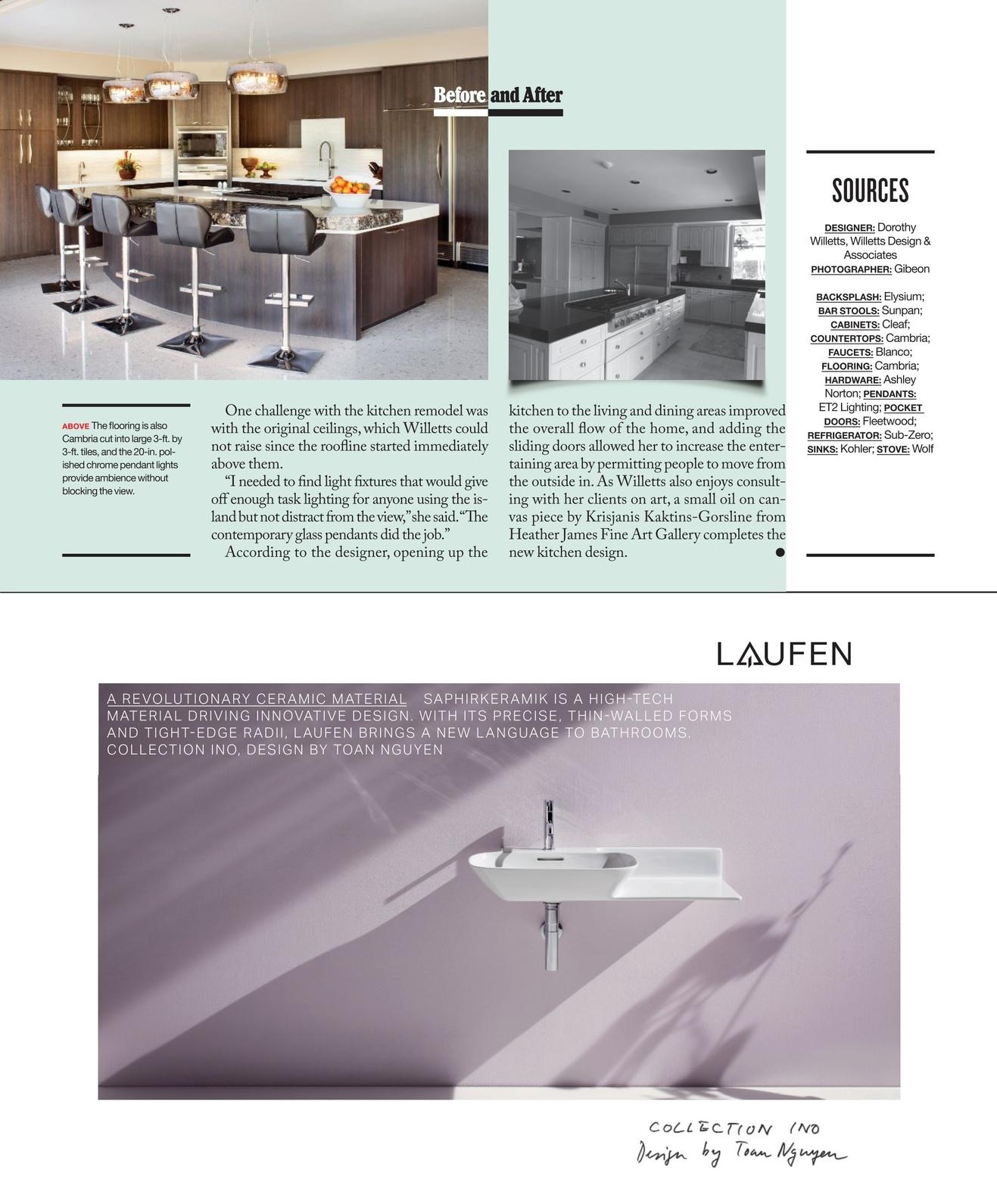 Kitchen & Bath Business - September 2016 [34 - 35]