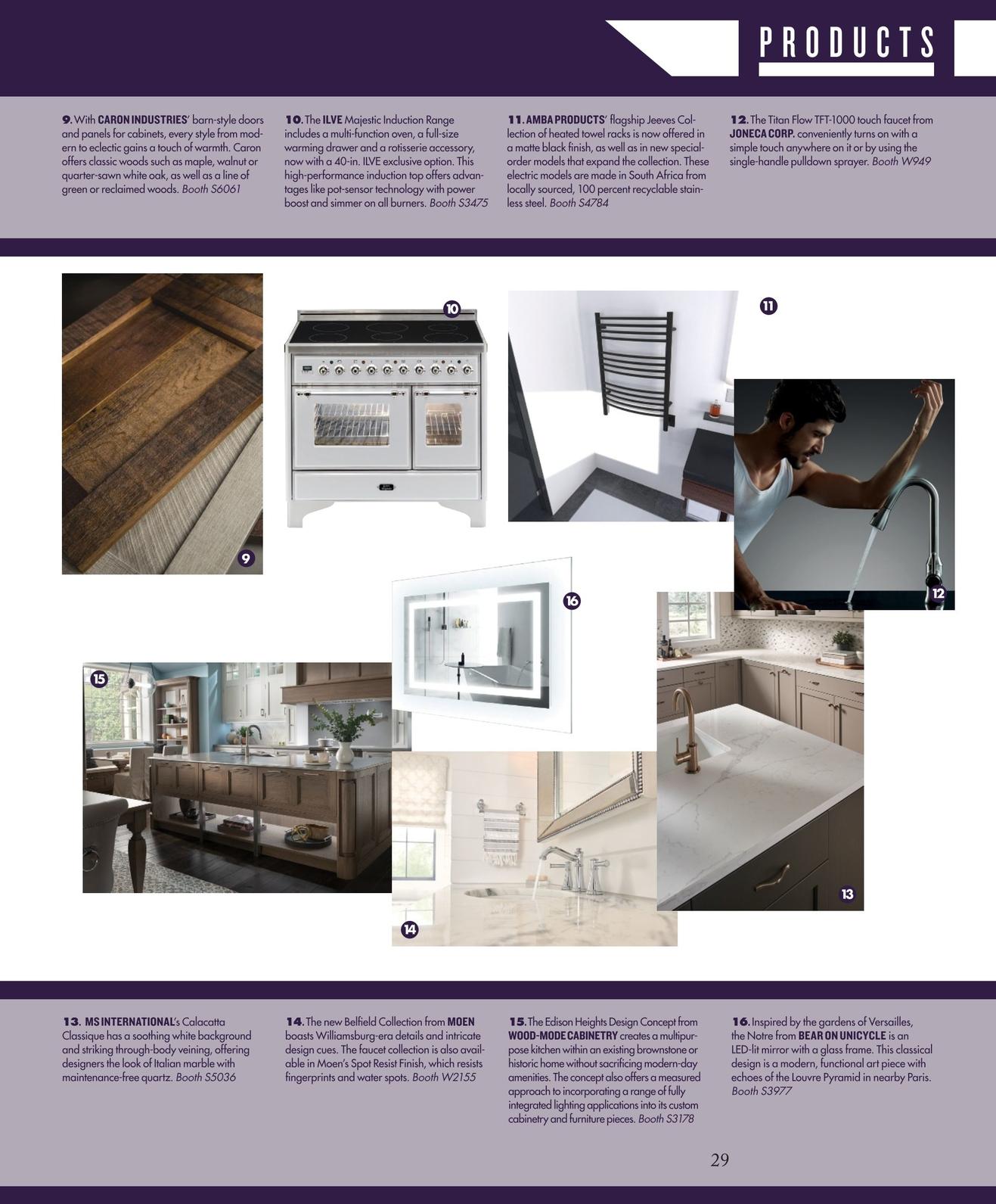 f28f167057ab Kitchen & Bath Business - September 2017