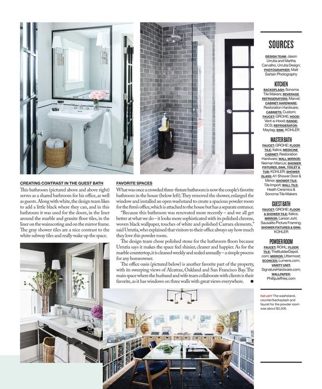 Kitchen & Bath Business - May/June 2018