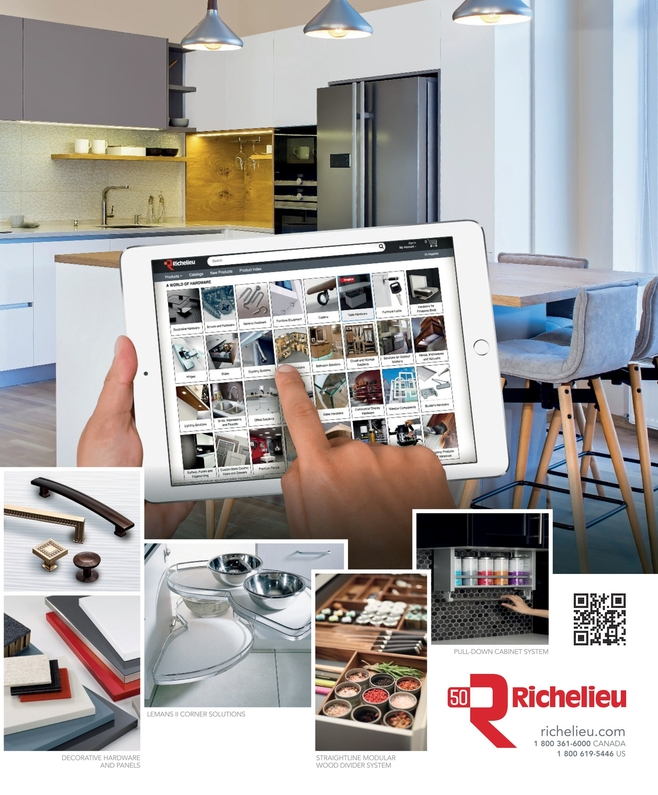 Kitchen & Bath Business - July/August 2018 on kitchen beautiful rooms, kitchen colors, kitchen remodeling, kitchen and pool, kitchen decor, kitchen and scullery, kitchen ideas, hybrid kitchen bath, kitchen design, kitchen and den, kitchen layouts, kitchen and stairs, kitchen cabinets, kitchen rustic wood tables, kitchen and patio door, kitchen dining living combo, kitchen and bar, kitchen and nook, kitchen bathroom, kitchen bath showrooms,