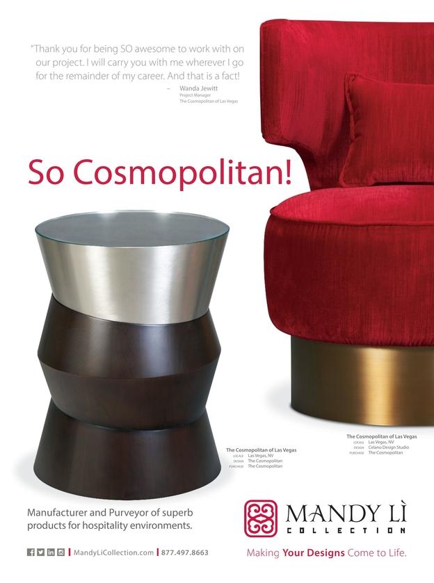 Fine Newh Spring 2019 Creativecarmelina Interior Chair Design Creativecarmelinacom