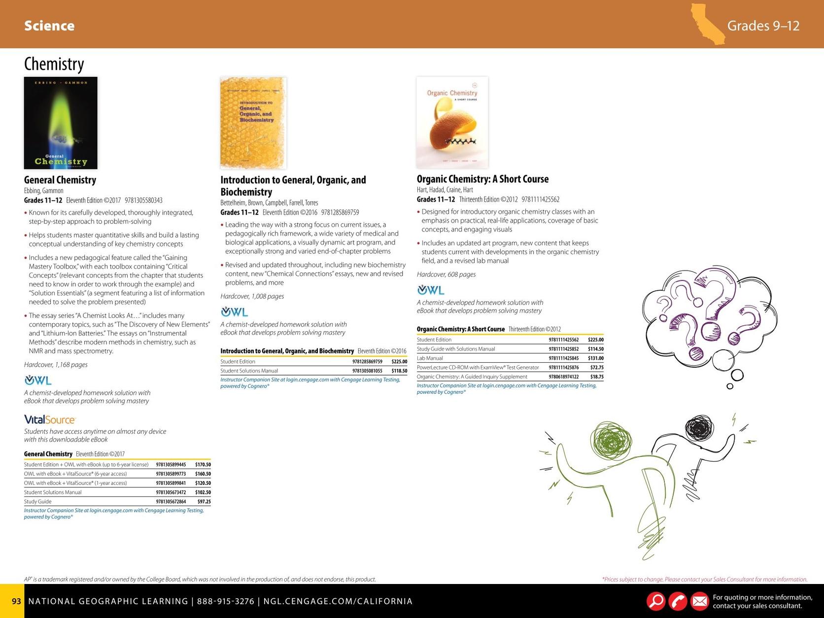 Pages Manual Ebook Block Diagram Canonir5000 The Preschool Curriculum Array California Grades 9 12 Catalog 2017 2018 Rh Nxtbook