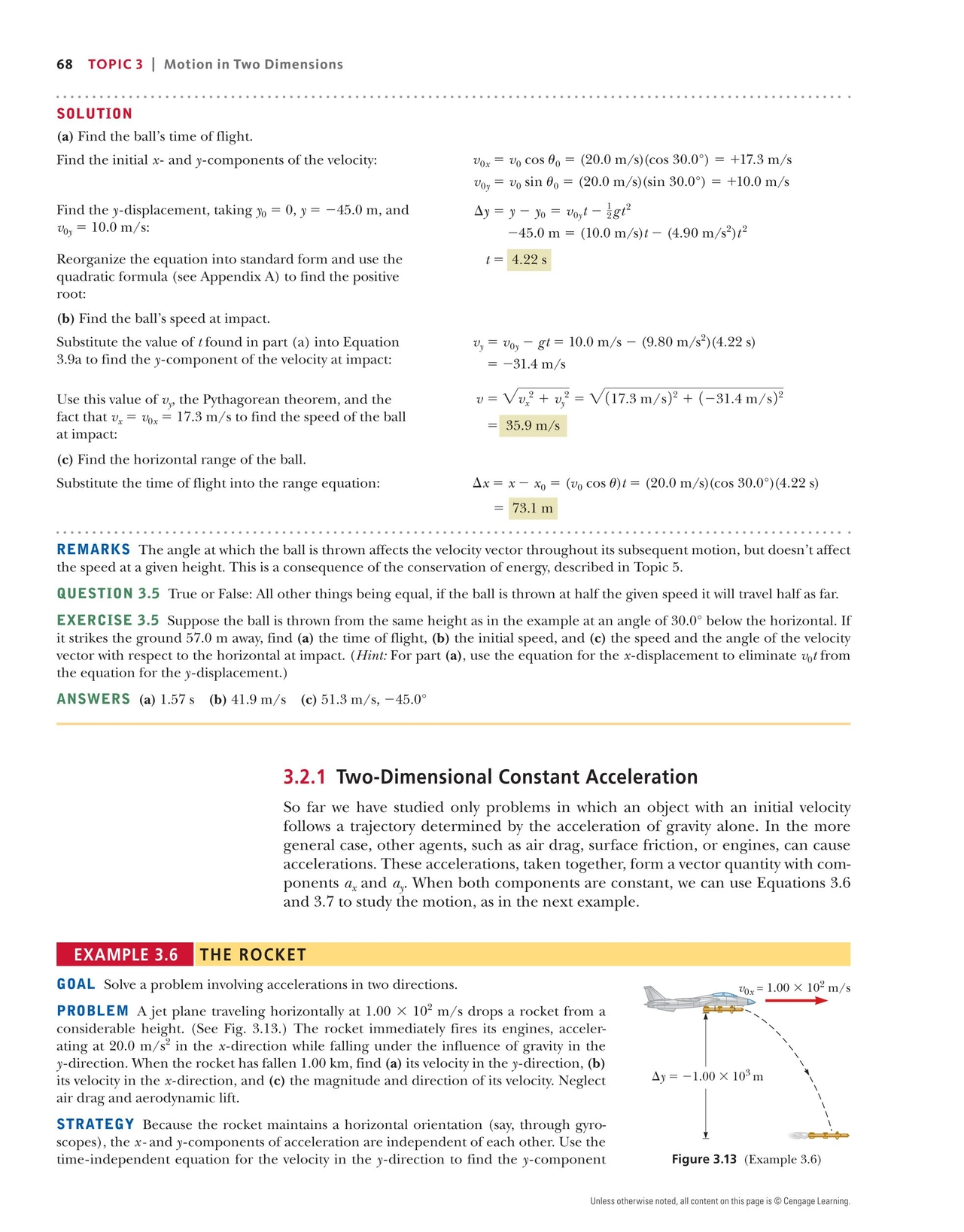College Physics, 11E, AP Edition
