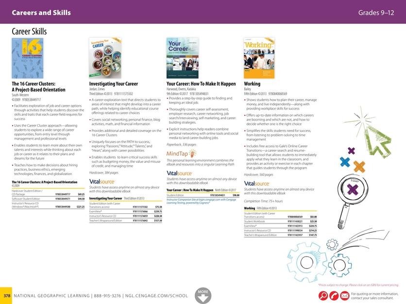 Learn Additional Mathematics Online