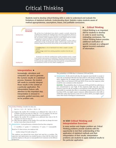 students behaviour in school essay