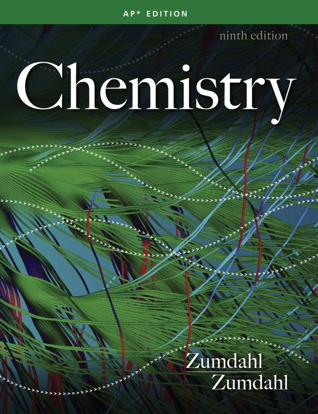 Chemistry zumdahl 8th edition textbook pdf.