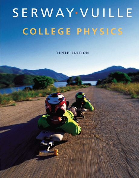 Read aloud college physics raymond serway [pdf free download].