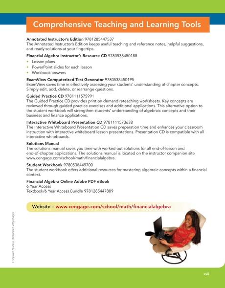 access 1 workbook pdf