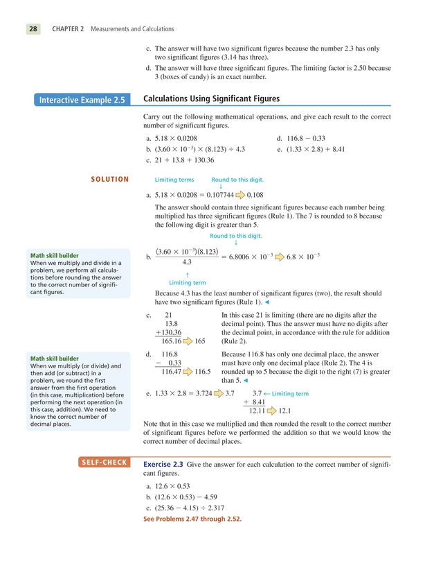 Calculations With Significant Ures Chemistry Best Sign 2018. Significant Ures And Calculation Results Rounding Exles Of. Worksheet. Sig Fig Worksheet At Mspartners.co