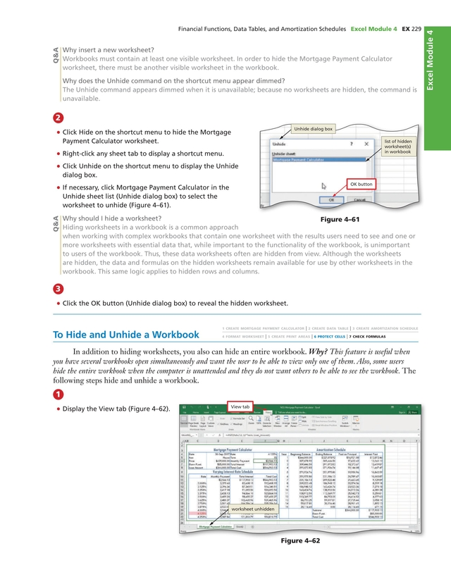 Microsoft Office 365: Intermediate - Illustrated