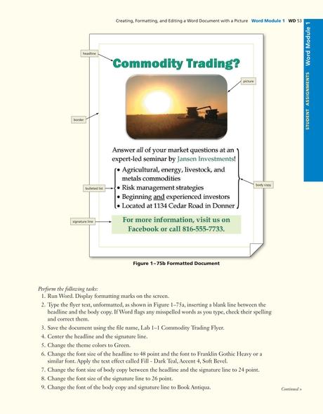 365 online trading