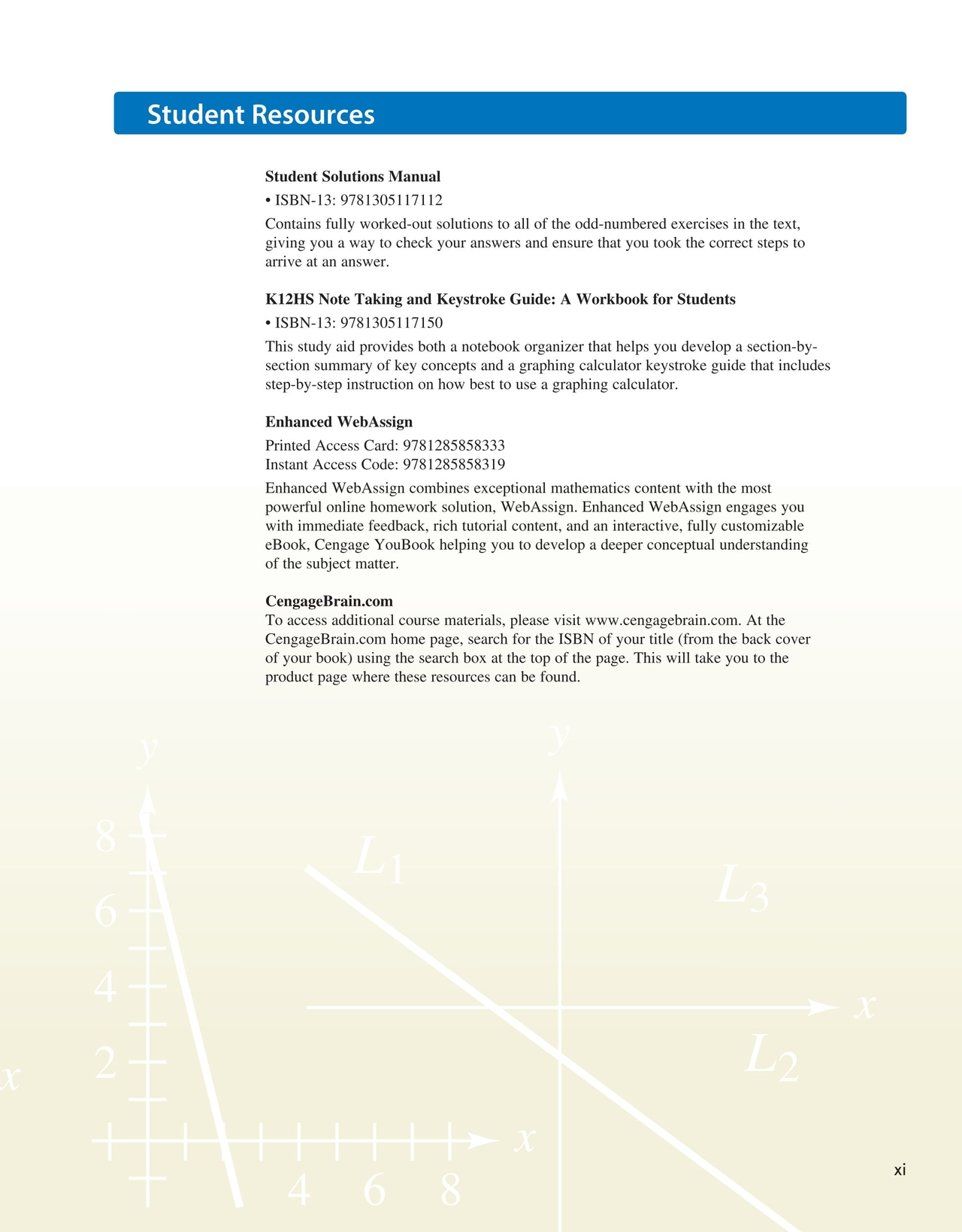 😎 Webassign math homework answers  Webassign Answers on