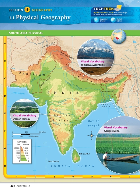 National geographic world cultures and geography student version national geographic world cultures and geography student version page 469 for this chapter er student eedition maps and graphs interactive interactive gumiabroncs Images