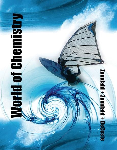 high school g12 cchemistry textbook pdf