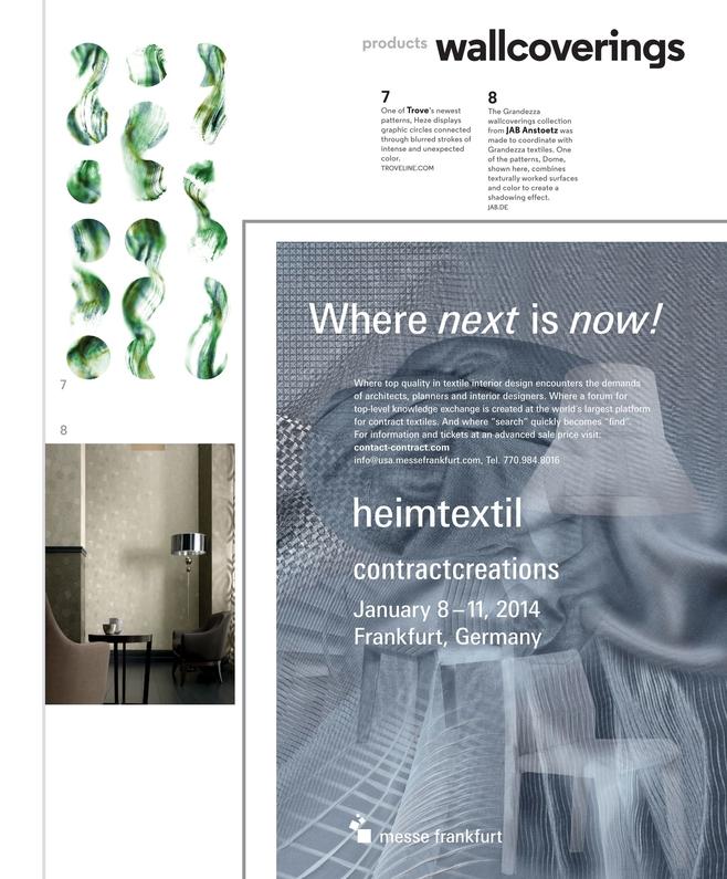 Hospitality Design - September 2013 [104 - 105]