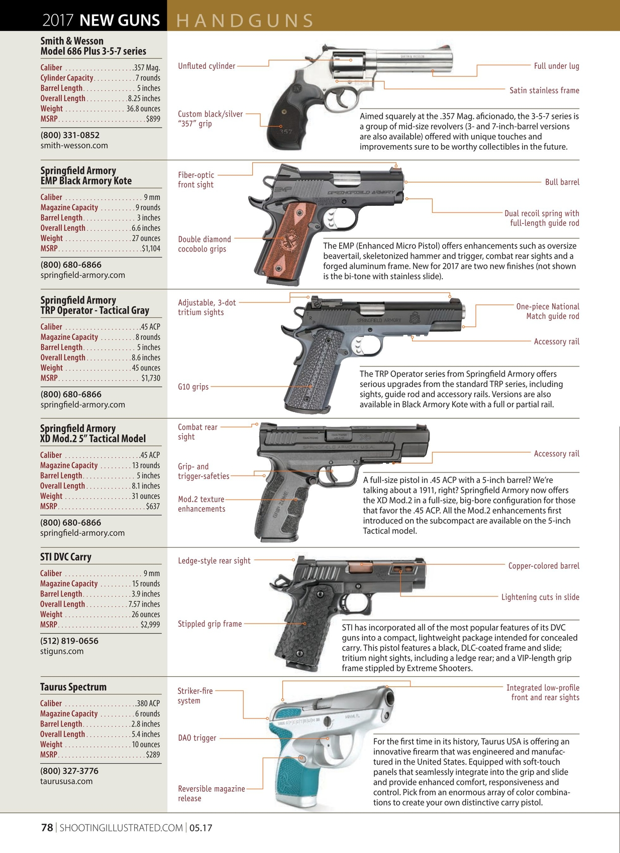 моды на оружие 1 13 2