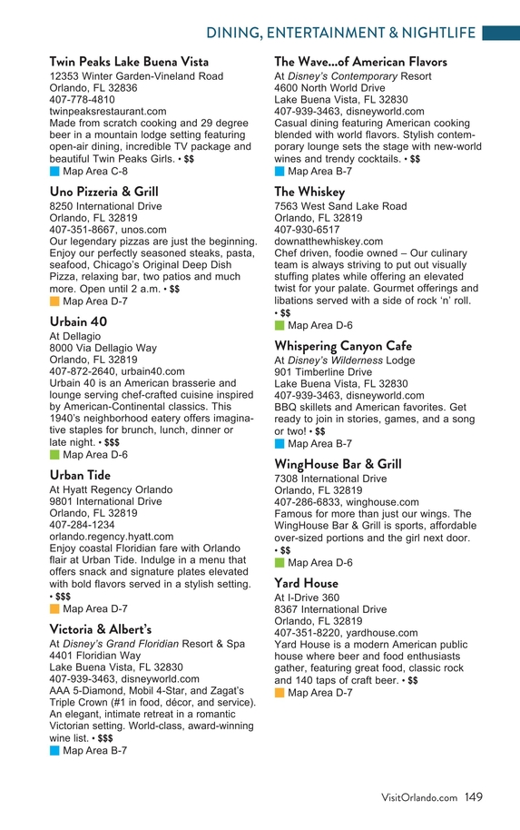Orlando Official Visitors Guide 2017 on greater harrisburg map, greater columbia map, greater tennessee map, greater columbus map, greater new mexico map, greater port harcourt map, greater ohio map, greater sarasota map, greater washington map, orlando airport airline terminal map, orlando on us map, orlando fl and vicinity map, orlando international airport terminal b map, greater providence map, greater alaska map, greater mobile map, greater louisiana map, greater peoria map, greater rochester map, orlando district map,