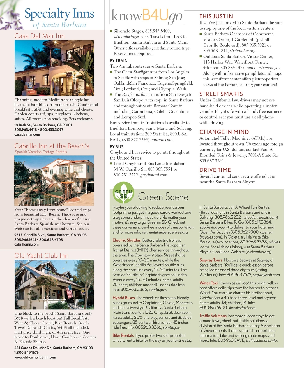 Santa barbara 2012 page 110