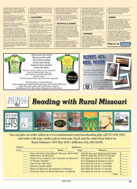 Rural Missouri - July 2012 8ff560df7