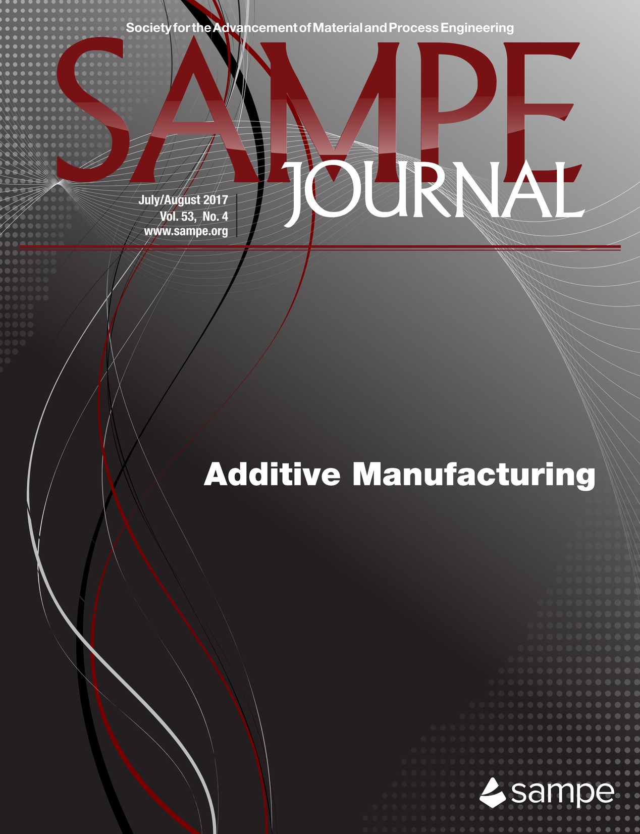 SAMPE Journal - July/August 2017