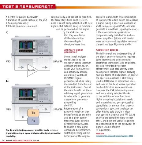 EPN Supplement November 2012