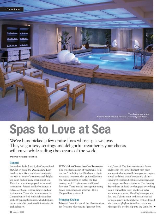 sommerhus med pool jylland thai wellness massage