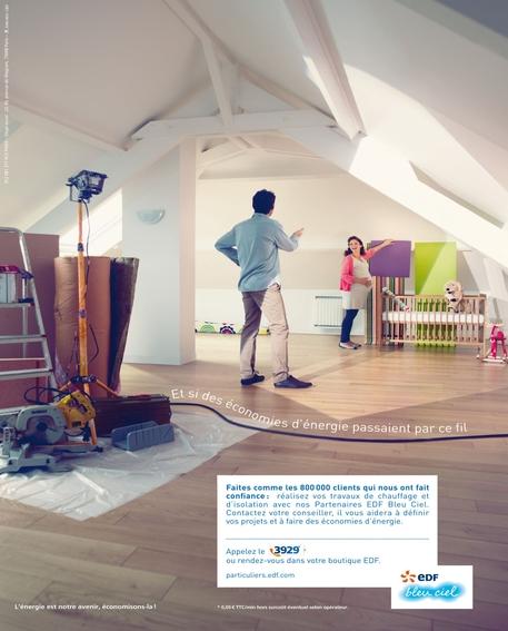 Les Rennais Le Magazine De L Information Municipale N 10 Novembre Decembre 2012