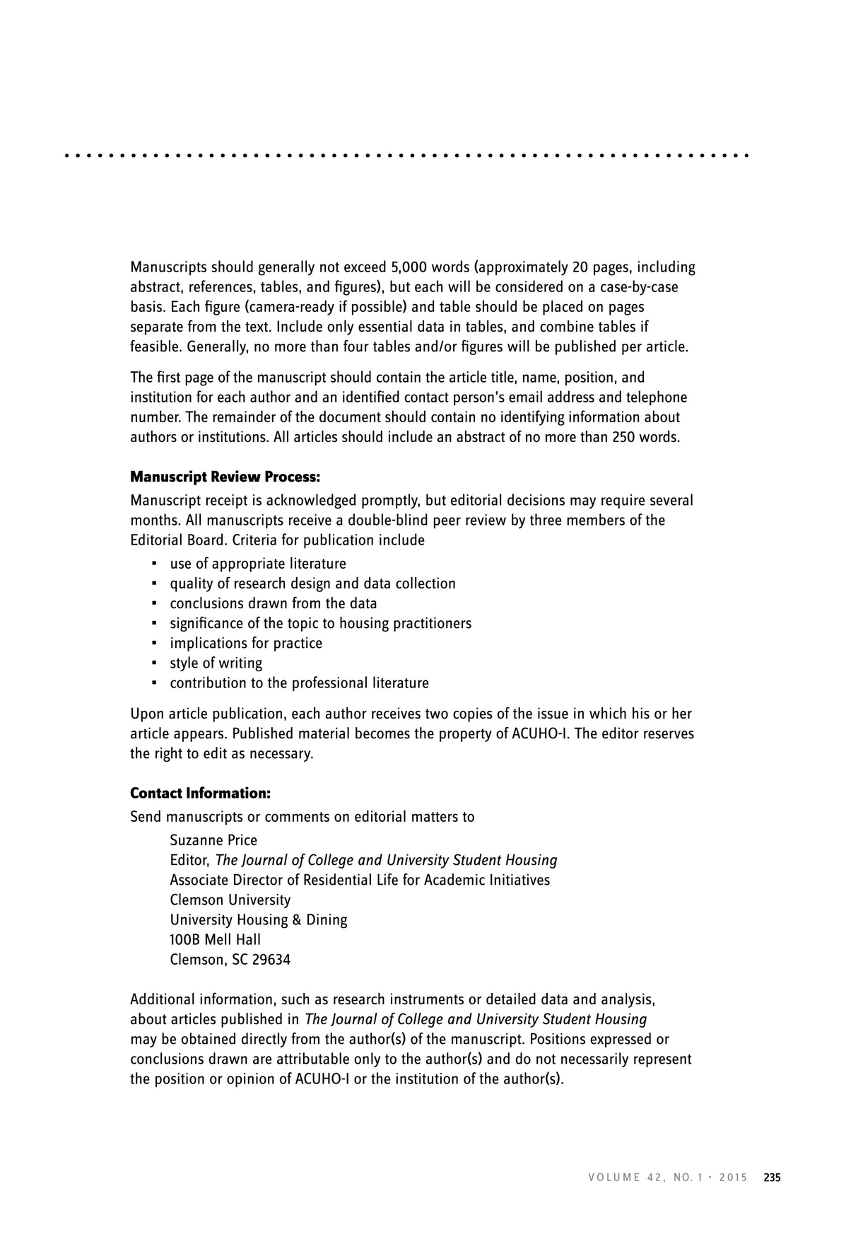 Professional article review editor for hire for college i m pei essay