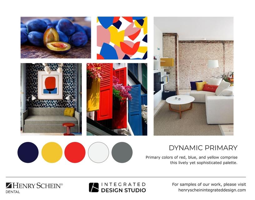 Integrated Design Studio Booklet 2019