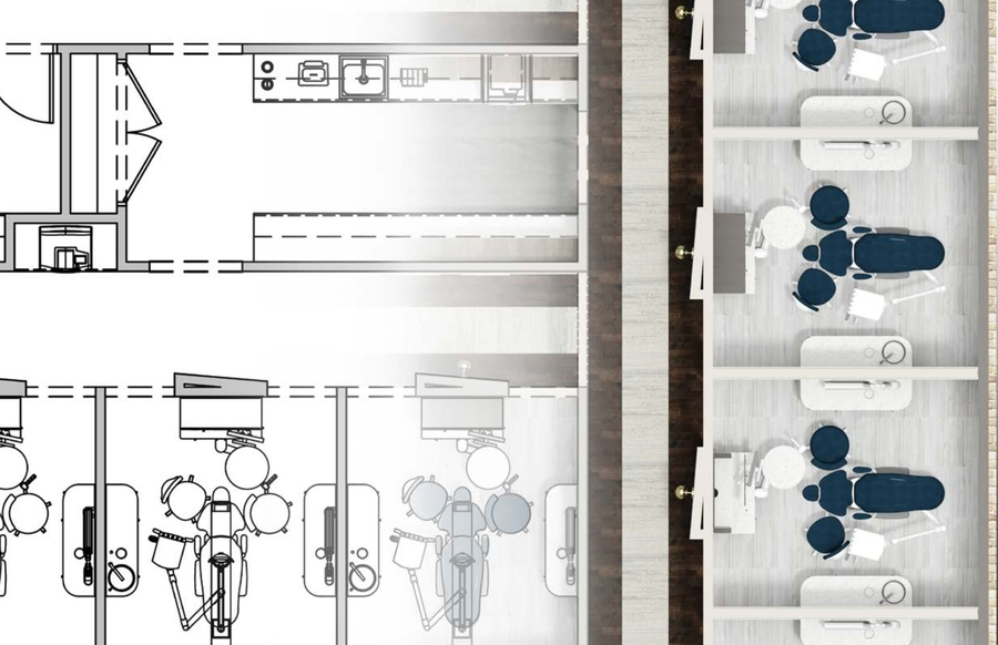 Integrated Design Studio Ebook 2020