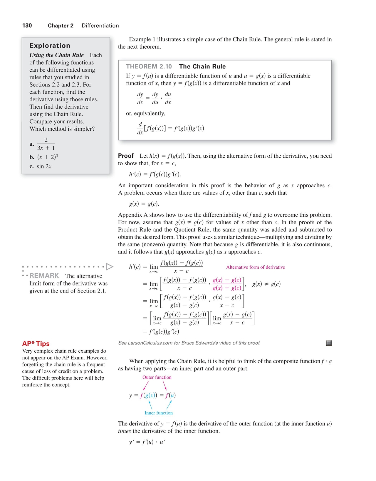 Calculus Of A Single Variable Clipart Hitech Vector Circuit Board Blank Vignette Fotosearch 9e Array Rh Nxtbook